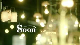 Nancy Ajram - Ma Tegi Hena (2nd Official Teaser) ما تيجي هنا