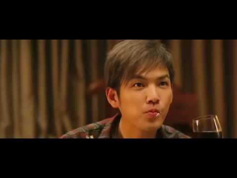 Phim Võ Thuật Hong Kong Thuyet Minh   Phim Chưởng Lẻ Hay Nhất 2016   Phim Xã Hội Đen
