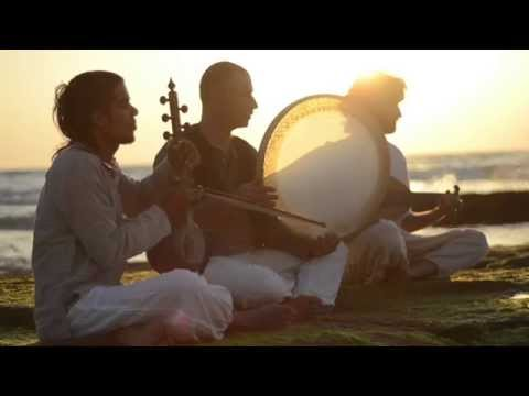 Ethnic Music - HD - Faran Ensemble