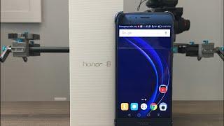 Video Honor 8 Kcuf2qo9_f8