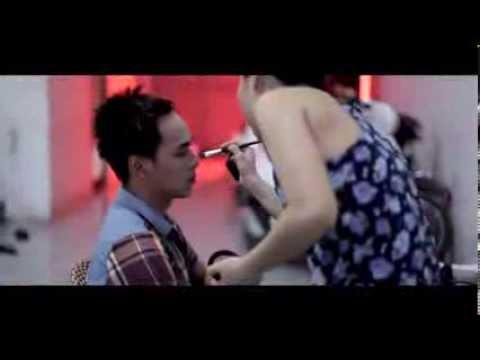 [Behind The Scenes MV] Nếu Như Ta Cách Xa - Bảo Thy ft Hồ Quang Hiếu