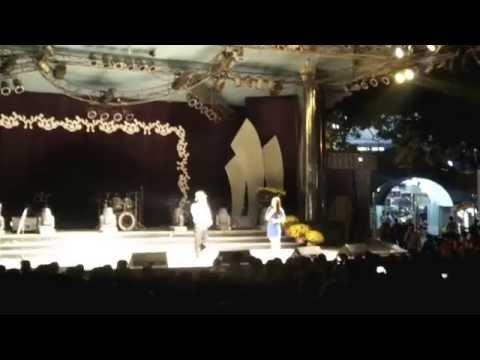 Trường Giang, Quay lén, tiểu phẩm hài siêu bựa, mới nhất 2015