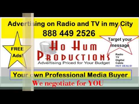 radio advertising prices sacramento california