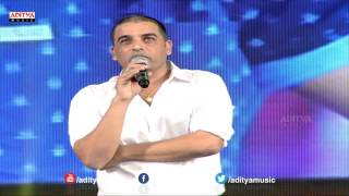 Pawan Kalyan is No.1 Hero In Tollywood : Dil Raju