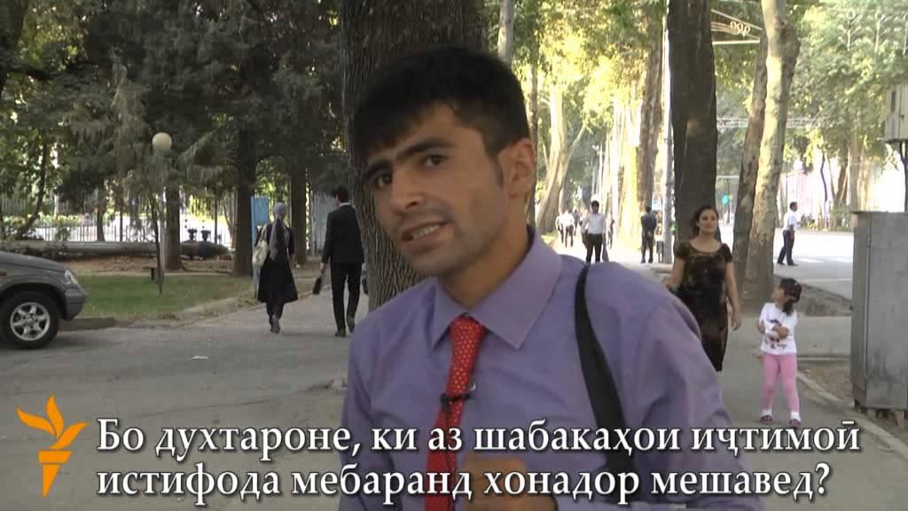 Омодаг Русия барои баланд бардоштани маз ба одамон