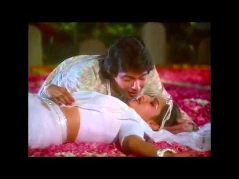 Pyaar Hamara Amar Rahega   Muddat 720p HD Song   YouTube