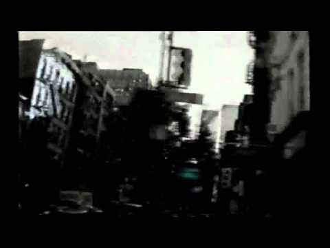 Clan Of Xymox - Stranger