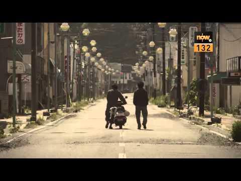 MOViE MOViE(Ch132)   [首演星期天] 電影推介
