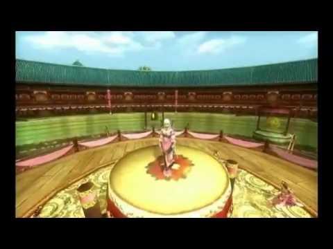 Thiên Long Mobile - game hay cho di động - VuaDaNgua.org
