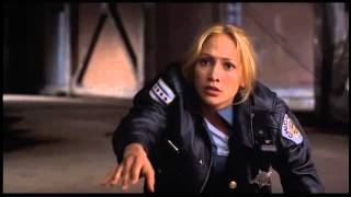 Angel Eyes Movie Trailer 2001 Jennifer Lopez