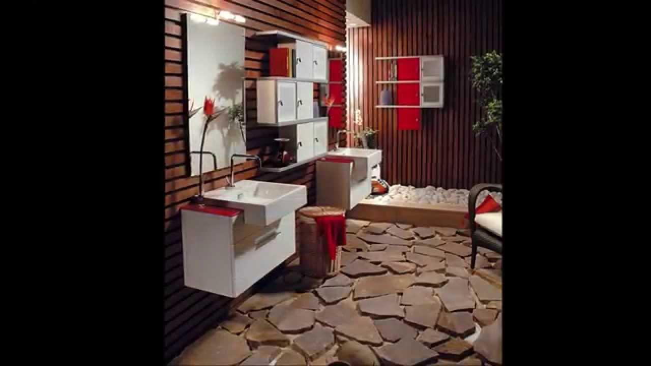 Arredo bagno produzione mobili da bagno bagno italia per - Arredo bagno milano est ...