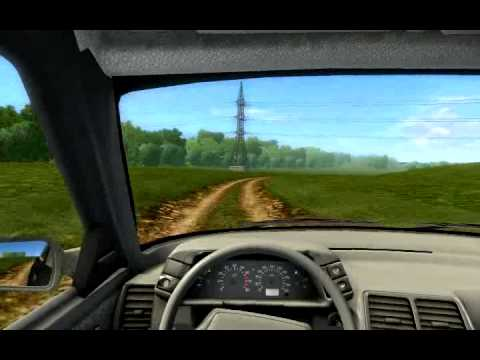 3d instructor racing 2.0 download