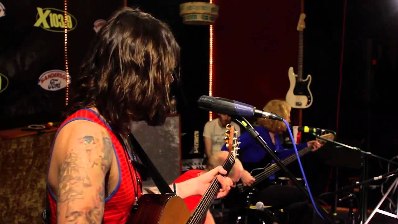 MACHINES CHORDS by Biffy Clyro @ Ultimate-Guitar.Com