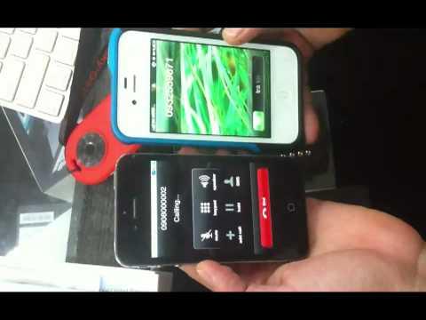 iphone 4,ip4 verizon cdma no sim ,ipad ,ipod touch call,sms ok