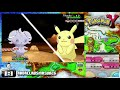 Thumbnail 1 for Pokemon X And Y Part 23: Connecting Cave And Route 8