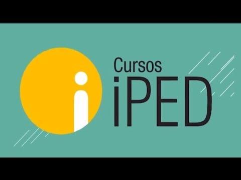 Curso de Massagem Redutora - iPED