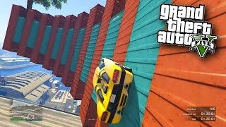 GTA 5 Funny Moments #358 with Vikkstar (GTA 5 Online Funny Moments) - Duration: 12:23.