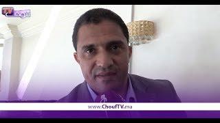بالفيديو..عضو اللجنة المركزية لحزب التقدم والاشتراكية دخل طول وعرض فنبيل بن عبد الله و هذا  ما قاله عن نتائج الأمانة العامة   |   بــووز
