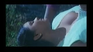 Hot Seen From B Grade Indian Movie--shakeela Unseen Hot