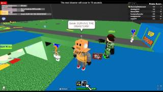 How To Float/fly On ROBLOX (u Dont Need Cheat Engine And