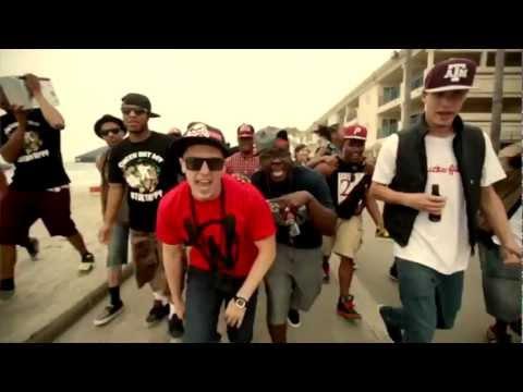 Knucklehead - Toe Tappy ft. theBREAX (@itsknucklehead @thebreax @rapzilla)