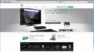 How To Find A Logitech USB Receiver Replacement For Your