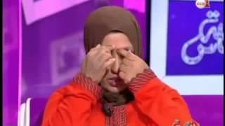 Kissat Nass  قصة الناس الشقيقة