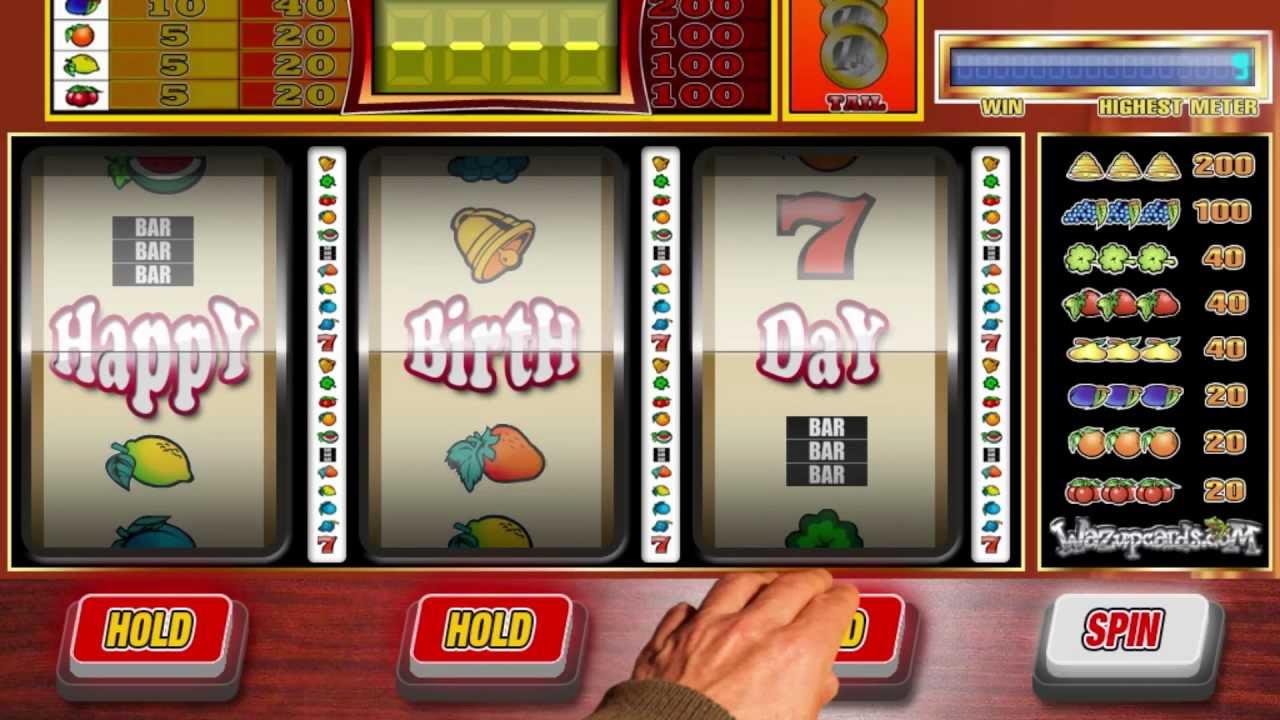 Club poker online