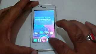 Hard Reset Micromax A47 Remove Pattern Lock Bolt A47