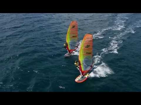 Super Lightwind 2016