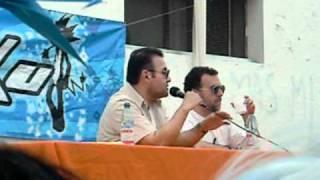Mario Catañeda Revela El Secreto Mejor Guardado De Dragon