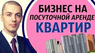 справочник города радужный владимирской области