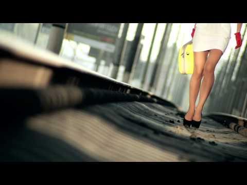 Смотреть клип НеАнгелы - Киев-Москва