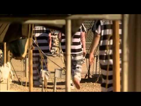 Gefängnis Folter USA-Vol.2.wmv - YouTube