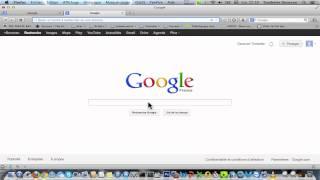 Comment Modifier Modifier La Page D'accueil D'un Onglet