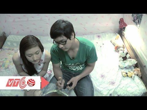 Phim truyện: Có lẽ bởi vì yêu – Tập 7 | VTC