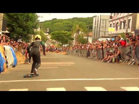 Guaíba 2013 | Fail Compilation