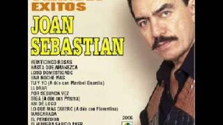 El Perdedor Joan Sebastian