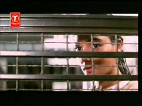 Dheere Dheere Se Meri Zindagi Mein Aana (Full Song) Film - Aashiqui
