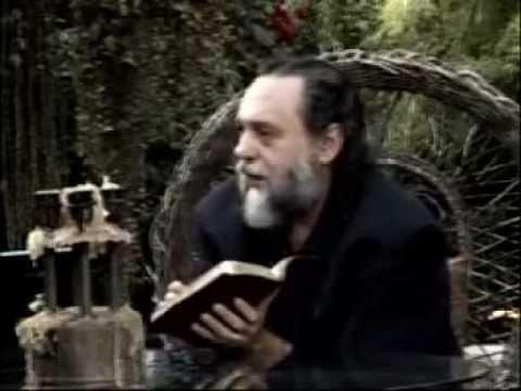 CAIO FABIO- A BIBLIA É A PALAVRA DE DEUS DE CAPA A CAPA ?