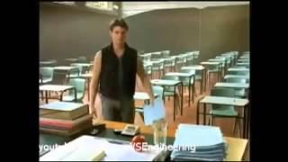Student vs Professor   Wonderful Engineering