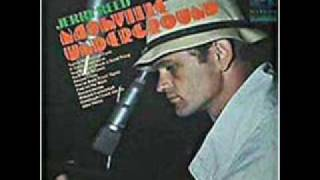 Jerry Reed A Thing Called Love