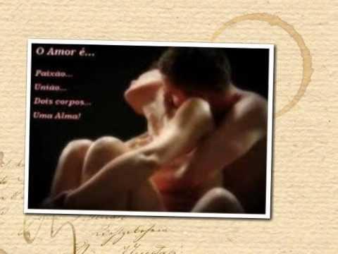 Angel of Mine..Amy Lee  poesias lindas