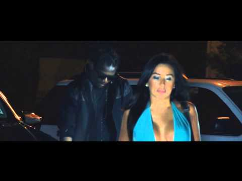 Samini - Money Biz [Official Music Video] Dancehall