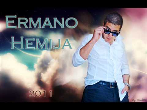 Ermano - Hemija [+ Download Link]