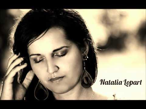 Natalia Lopart - Jezu Ty wydany na krzyżu