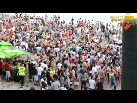 GO2 Tucanje - Official Aftermovie by VjSky.net