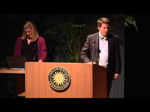 Session 3 - Symposium: Nation Building: Craft at War