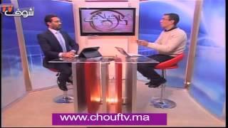حوار حصري مع حسن بناجح قيادي بجماعة العدل و الإحسان    |   ضيف خاص