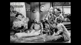 Gul Bakawali (1963) Full Movie